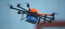 Lutte contre les moustiques : les drones seront bientôt utilisés