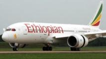 TRANSPORT AÉRIEN: COMMENT ETHIOPIAN AIRLINES SE PRÉPARE À DOMINER LE CIEL AFRICAIN