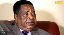Interview exclusive de l'ambassadeur de Guinée Equatoriale en France  chez nos confrères de Mondafrique