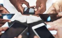 Afrique centrale : de nouvelles mesures pour réduire les tarifs téléphoniques