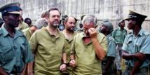 Décès d'Ely Calil : l'un des mercenaires du coup d'Etat manqué en 2004 en Guinée Equatoriale