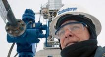 Guinée Equatoriale: Schlumberger se retire de OneLNG et met en danger la réalisation du projet Fortuna FLNG