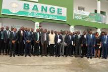 BANQUE : La Banque Nationale de Guinée Equatoriale vise le marché Camerounais