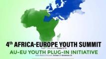 « Le moment est venu de mettre les diasporas au cœur du co-développement euro-africain »