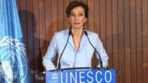 L'Unesco appelle à investir dans les terres pour lutter contre la désertification