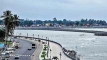Les journées Equato-guinéennes du 23 au 26 Juin à Rabat