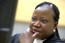 CPI : Les malheurs de Fatou Bensouda