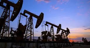 L'OPEP décide  d'augmenter sa production à 1 million de barils / jour