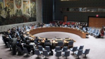 L'Union Africaine soutient la candidature de la Tunisie au Conseil de Sécurité de L'Onu