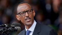 Union Africaine : Cinq nouveaux Etats ratifient l'accord sur la zone de libre-échange continentale