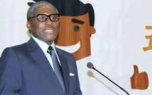 Mise au point du Vice-Président de Guinée Equatoriale sur la campagne de diffamation contre son pays