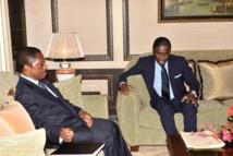 Guinée Equatoriale:Les  fonctionnaires en poste voyageront désormais avec un ordre de mission vérifié !