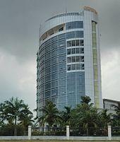 La Guinée équatoriale est prête pour la concertation économique avec la Commission économique pour l'Afrique(CEA)