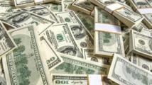 G20: l'inquiétante hausse de l'endettement de l'Afrique au coeur des discussions