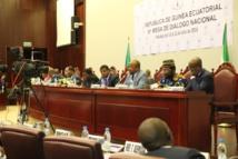 Vers un gouvernement d'ouverture à l'aube du cinquantenaire  de l'indépendance de la Guinée Equatoriale ?