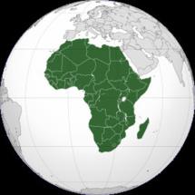 Une nouvelle image de l'Afrique, un nouvel imaginaire…