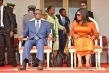 Célébration du 03 Août en Guinée Équatoriale:Une date historique !