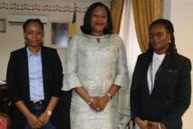 La Guinée Equatoriale veut relancer des activités du Conseil Equato-Guinéen des Chargeurs