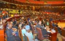 Dialogue national en Guinée Equatoriale : Un bilan hautement positif !!!
