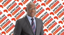 African Daily Voice (ADV), une nouvelle agence de presse panafricaine sur le marché des contenus