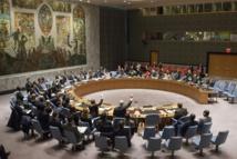 Unoca : Le mandat prorogé jusqu'en 2021