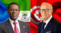 La Guinée équatoriale va s'inspirer de l'expérience tunisienne dans le domaine de la santé