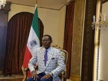 Y a-t-il encore des Chefs d'Etat panafricains en Afrique?