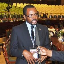 La Guinée équatoriale lancera un nouveau cycle de licences en janvier 2019