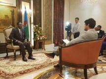 Décryptage de l'interview de son Excellence Obiang Nguema Mbasogo sur une chaîne de télévision  espagnole