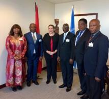 Guinée Equatoriale/Unesco : Reconduction du Prix international Unesco-Guinée Equatoriale pour la recherche en sciences de la vie