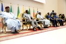 Résolutions de la Conférence des Chefs D'Etat de la Cemac tenue à N'djamena le 25 octobre 2018