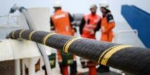 Guinée Equatoriale/Sao Tomé-et-Principe  : Un nouveau système de câble sous-marin pour relier les deux pays