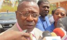 Cameroun/Guinée Equatoriale: Rencontre entre les Gouverneurs du Sud Cameroun et de Kyé-Ntem Guinée Equatoriale