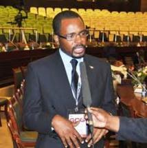 Guinée Equatoriale/Opep : les producteurs de pétrole doivent être soudés