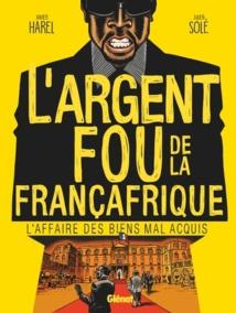 La Guinée Équatoriale n'a jamais été une ancienne colonie Française : trop de fake News !