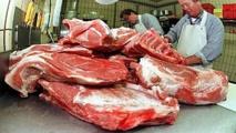 La Guinée équatoriale suspend l'importation des viandes bovines en provenance des Pays-Bas