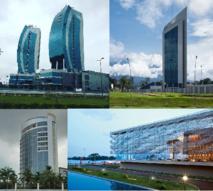 Guinée Equatoriale :  Un exemple  de bonne gouvernance  pour l'Afrique ?