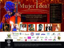 Guinée Equatoriale :  Edition 2018 de la femme valeureuse célébrée à Malabo !
