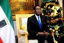 Guinée Équatoriale : Un discours à la nation du Chef de l'état  prononcé sous de bonnes auspices !