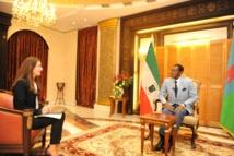 Décryptage de l'interview du Président Obiang Nguema Mbasogo chez nos confrères de l'agence de presse internationale USA TODAY