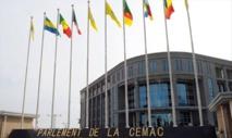 Siège du parlement de la CEMAC à Malabo