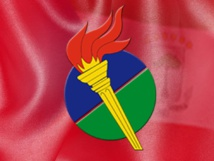 Guinée Equatoriale : Communiqué du PDGE à propos des mensonges véhiculés sur les réseaux sociaux par l'association Cored
