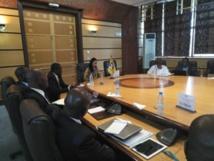 Guinée Equatoriale : Le Collège de surveillance multilatérale de la CEMAC tient sa 36ème Session ordinaire à Malabo