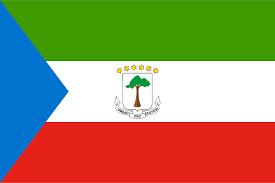 Mise au point de l'ambassade de la Guinée Equatoriale en France à propos de la cérémonie de remise du Prix franco-allemand des droits de l'homme et de l'Etat de droit