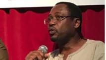 Guinée Equatoriale : Le cas d'Alfredo Okenve et les vrais raisons du prix franco-allemand des droits de l'homme et de l'Etat de droit