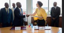 La Guinée Equatoriale renforce son partenariat avec l'UNESCO