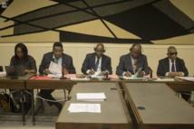 Le partenariat entre la Guinée Equatoriale et l'UNESCO