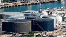 Guinée équatoriale : le marché de la production du gaz n'a d'yeux que pour le prolifique bloc gazier R