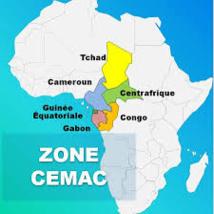 CEMAC : le régulateur du marché financier annonce un plan stratégique 2019-2022