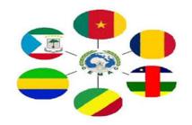 CEMAC: Près de 4 milliards de FCFA pour sécuriser les frontières des six Etats